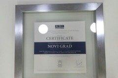 uramljivanje-diploma-i-sertifikata-