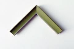 ramovi-za-uramljivanje-0181