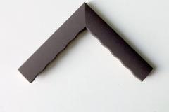ramovi-za-uramljivanje-0186