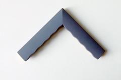 ramovi-za-uramljivanje-0183