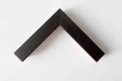 ramovi-za-uramljivanje-0265