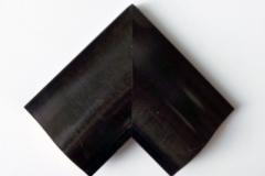 ramovi-za-uramljivanje-0361